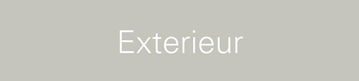Automotive Exterieur